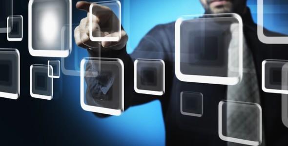 Digital Communcations